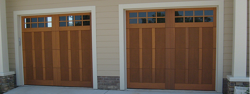 Garage Door Parts Mooresville Doors By Nalley Inc