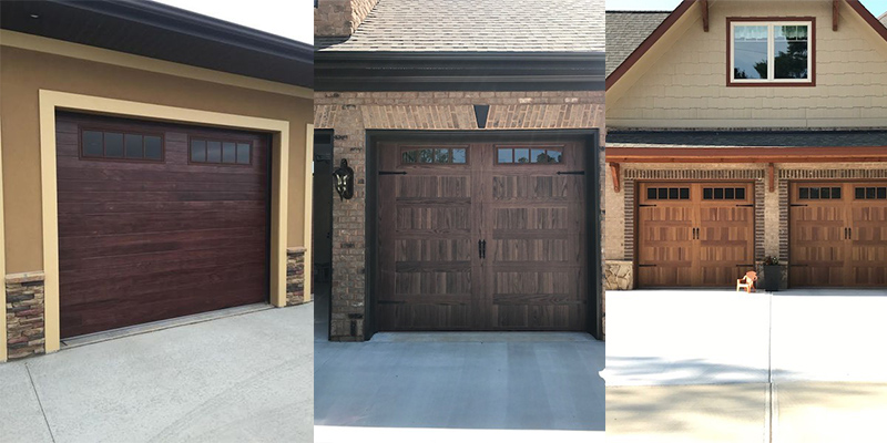 Exceptionnel Garage Door Repair In Mooresville, North Carolina