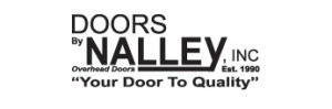 door_nalley_logo ed