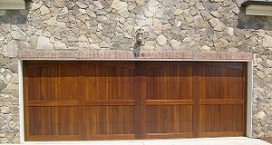 Residential Commercial Amp Industrial Garage Doors Doors