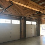 Commercial Garage Door Parts1