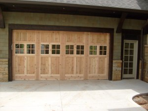 Garage Door Repair, Statesville, NC