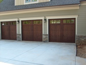 garage door installation gastonia doors by nalley