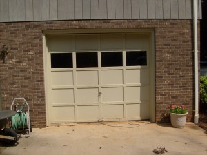 Doors-We-Installed-028