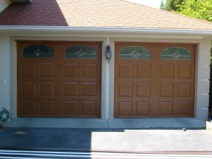 Garage Door Parts, Gastonia, NC
