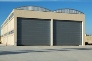 513955613-Commercial Garage Doors