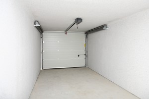 Garage Door Repair, Charlotte, NC