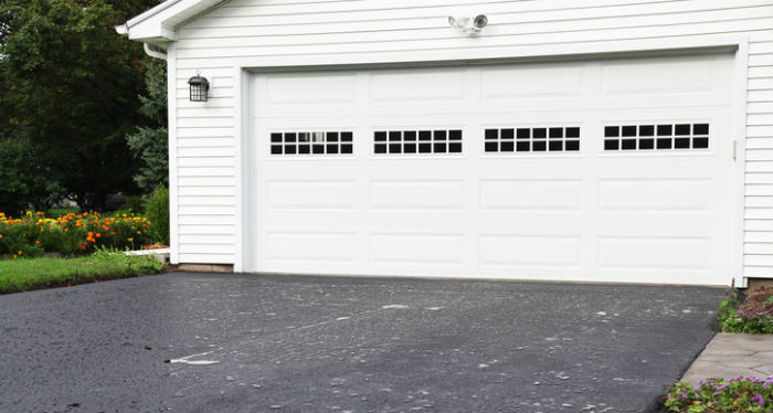Garage Door Repair : how-to-choose-a-garage-door - designwebi.com