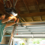 5 Common Garage Door Repairs That You May Face & We Can Fix!