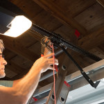 Benefits of a Garage Door Tune-Up