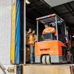 Essential Loading Dock Equipment for Your Business
